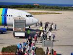 Luchthaven Kefalonia - Kefalonia - Foto 6