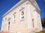 Kerk, net buiten Dilinata - Kefalonia - Foto 37