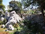 Schitterend landschap - Kefalonia - Foto 47 - Foto van De Griekse Gids