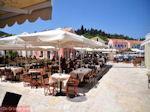 Fiskardo - Kefalonia - Foto 77 - Foto van De Griekse Gids