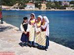 JustGreece.com Fiskardo - Kefalonia - Foto 88 - Foto van De Griekse Gids