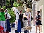 Fiskardo - Kefalonia - Foto 94 - Foto van De Griekse Gids
