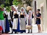 Fiskardo - Kefalonia - Foto 95 - Foto van De Griekse Gids