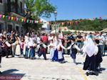 Fiskardo - Kefalonia - Foto 112 - Foto van De Griekse Gids