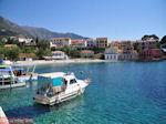 Assos - Kefalonia - Foto 145 - Foto van De Griekse Gids