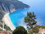 Myrtos strand - Kefalonia - Foto 151