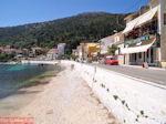 Agia Efimia - Kefalonia - Foto 188 - Foto van De Griekse Gids