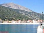 Agia Efimia - Kefalonia - Foto 193 - Foto van De Griekse Gids