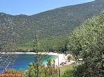 Antisamos - Antisami - Kefalonia - Foto 249 - Foto van De Griekse Gids