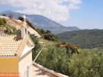 Robola wijnstreek - Kefalonia - Foto 260 - Foto van De Griekse Gids