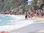 Makris Gialos-strand Lassi - Kefalonia - Foto 294
