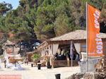 Makris Gialos-strand Lassi - Kefalonia - Foto 295 - Foto van De Griekse Gids