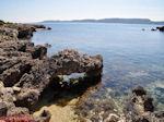 Baaien bij Lassi - Kefalonia - Foto 302 - Foto van De Griekse Gids