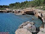 Baaien bij Lassi - Kefalonia - Foto 304 - Foto van De Griekse Gids