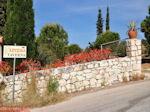 Trapezaki - Kefalonia - Foto 345 - Foto van De Griekse Gids