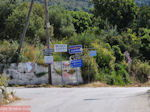 Lourdas - Lourdata - Kefalonia - Foto 351 - Foto van De Griekse Gids
