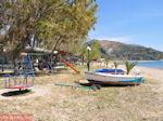 Katelios en de Katelios baai - Kefalonia - Foto 380 - Foto van De Griekse Gids