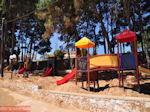 Skala Kefalonia - Kefalonia - Foto 401 - Foto van De Griekse Gids
