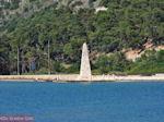 Argostoli - Kefalonia - Foto 482