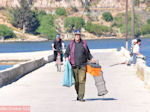 JustGreece.com Argostoli - Kefalonia - Foto 489 - Foto van De Griekse Gids