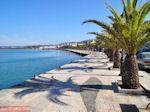 JustGreece.com Argostoli - Kefalonia - Foto 494 - Foto van De Griekse Gids