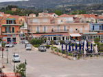 Lixouri - Kefalonia - Foto 557 - Foto van De Griekse Gids