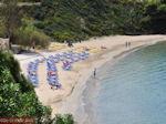 Lassi - Kefalonia - Foto 573 - Foto van De Griekse Gids