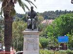 Argostoli - Kefalonia - Foto 585
