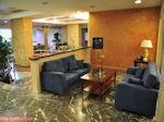 Hotel Mediterranee Lassi - Kefalonia - Foto 592 - Foto van De Griekse Gids