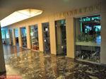 Hotel Mediterranee Lassi - Kefalonia - Foto 593